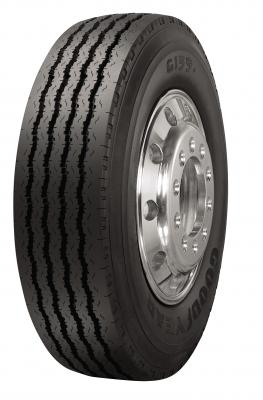 G159A Tires